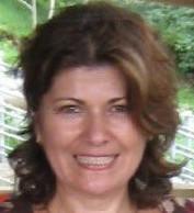 Maureen Vizcaino