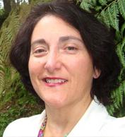 Rozelle Aubert